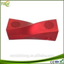 wholesale new portable audio best sell bluetooth speaker mini car china