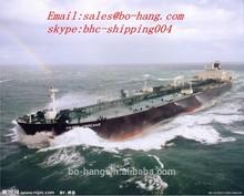 sea shipping China to USA Canada America Australia Spain Germany UK England France----skype: bhc-shipping004