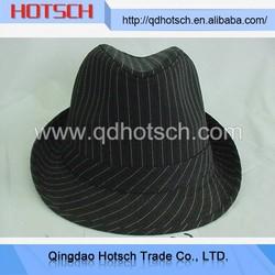 Wholesale products china free pattern children bucket hat