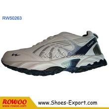 stocklot shoes,branded shoes stocklot,stocklot sport shoes