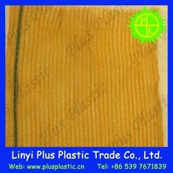 raschle mesh bag hdpe mesh bag ,vegetable mesh sack,fruit /firewood mesh bag