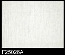 4x4 ceramic wall tile sandstone wall tile 250X330