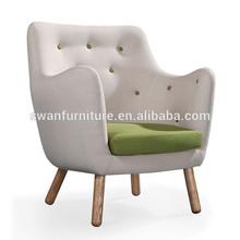 hot sale wooden furniture model sofa set