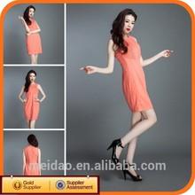 professional manufacturer fancy online dress beauty shop