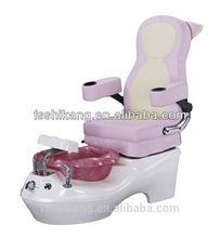 kids spa pedicure chair/children pedicure chairs/kids spa pedicure massage Chair SK-8031-3020