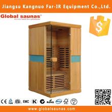 canadian prefabricated wood house saunatec infrared saunas
