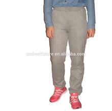 long leisure pants
