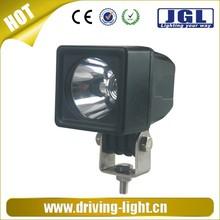 24v led auto fog light tractor led work light motorcycle worklight led