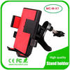 2015 New Car Air Vent Phone Holder Cradle For Smart Phone