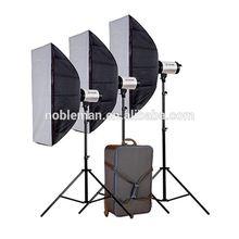 industriale progetti innovativi di prodotti luminosi fotografia kit