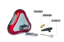 Portable MINI Auto Car Tire Air Pump Inflator Pump 12V DC