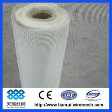 fiberglass insulation netting