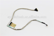 New Design LCD Extension Cable for Acer Laptop 5534 5538 5538G Series