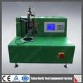 bosch eps100 inyector common rail probador de motor diesel de equipos de prueba