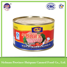 Hot sell 2015 new products canned meat ukraine