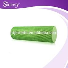 Custom colored foam roller grid HOT SALES!
