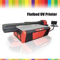 Super quality Best-Selling cheap phone case uv printer