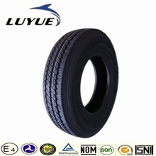 11-15inch Diameter and 175-195mm Width summer tyre