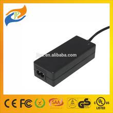 AU/UK/EU/USA Plug 12V 5A Led Strip Light Power Supply Transformer Adapter