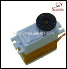 Hot sale and cheap price rc model/airplane/car servo gearbox for sale