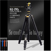 Mini Camera new design octopus flexible tripod gorillapod