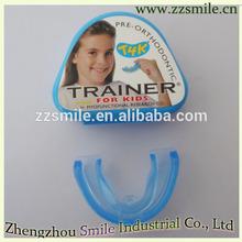 Myofunctional T4K Pre-orthodontic Trainer