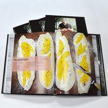 Art Paper,Cardboard,Offset paper UV Varnishing Finish High Quality CheapMatte Hardcover Books