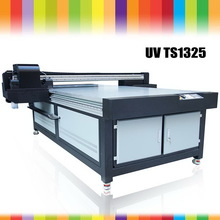 Top grade latest uv printing machine for wood