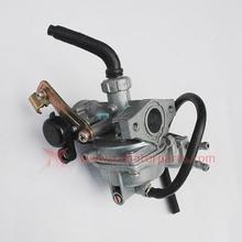 Brand New Carburetor Carb Assy for Honda Cub 70 KZ MZ MK3 C70A C70 Passport