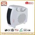 2kw sala de calefacción