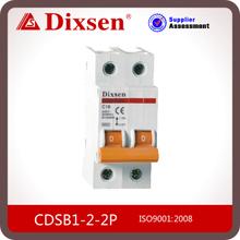 4.5kA 415v circuit breaker