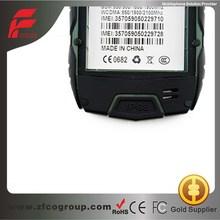 Top level Cheapest quad core 3g smart phone n9202