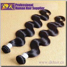 cheveux humains de couleur naturelle bresilienne hair,bas prix livraison rapide cheveux bresiliens en gros