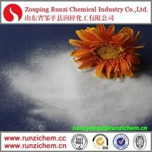 Boron Fertilizer Chemical White Color Boric Acid