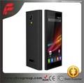 Barato superior de la venta para haipai n7200 móvil android 4.1