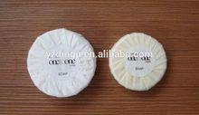 deodorant soap body bars box pack /bulk shower gel