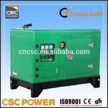 Quick delivery 30kva alternador para el generador