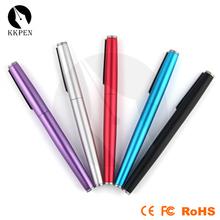 Shibell tactical pens camera shape pen drive shake pen