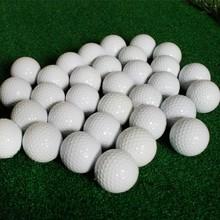 Guaranteed quality biodegradable golf balls sale