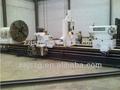máquina del torno torno de precisión, máquinas Tornos, maquina torno luz CY6266 / CY6280