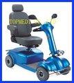 Fontes de fisioterapia Topmedi cadeira de rodas motorizada motor com lâmpada de condução para elderl pessoas ou dsisable pessoas