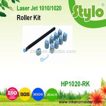 Laster jet 1010/1020 HP1020-RK Roller Kit
