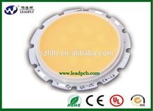 100w LED COB High power led chip Epistar led chip COB LED diodes