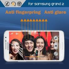anti glare screen protector for samsung galaxy grand 2