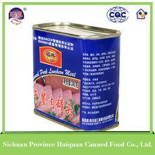 Wholesale china factory wholesale halal meat