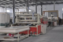 fantastic quality pvc sheeting roll