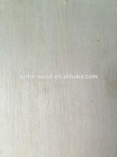 raw material of veneer wood