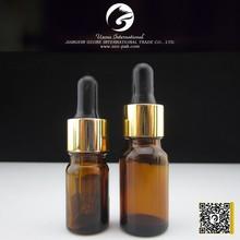 Attar Oils/Essential Oils/Essential Oil Bottles