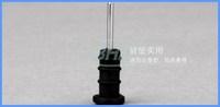 3.5 MM Universal Dust Plug Earphone Jack Plug Pluggy for iphone universal