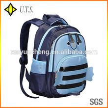 cute Zoo Pack Little Kid Backpack